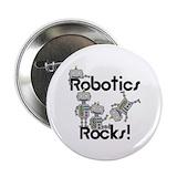 Robotics rocks 10 Pack