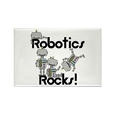 Robotics rocks 100 Pack