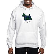 Terrier - Campbell Hoodie Sweatshirt