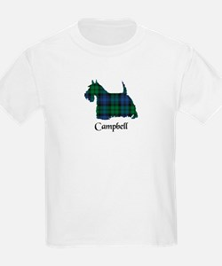 Terrier - Campbell T-Shirt