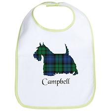 Terrier - Campbell Bib