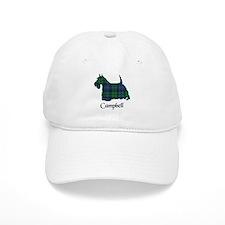 Terrier - Campbell Baseball Cap