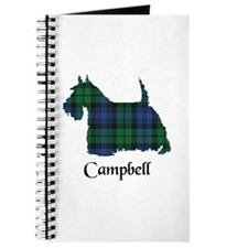 Terrier - Campbell Journal