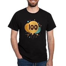 100th Birthday Party T-Shirt