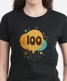 100th Birthday Party Tee