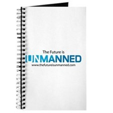 The Future is Unmanned Journal