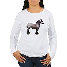 """""""Belgian 1"""" T-Shirt"""