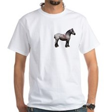 """Belgian 1"" Shirt"