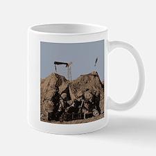 Cute 11c Mug