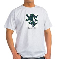 Lion - Campbell T-Shirt
