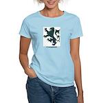 Lion - Campbell Women's Light T-Shirt