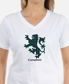 Lion - Campbell Shirt