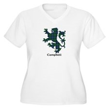 Lion - Campbell T-Shirt