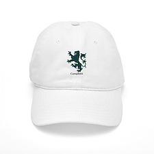 Lion - Campbell Baseball Cap
