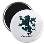 Lion - Campbell 2.25