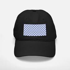 Evil Eye Magic Baseball Hat