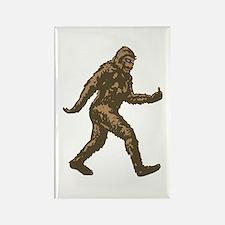 Bigfoot Magnets