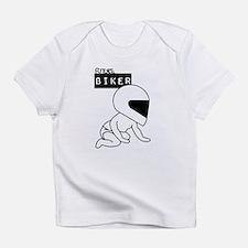 Future Biker Infant T-Shirt