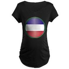 SSI - FORSCOM T-Shirt