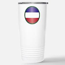 SSI - FORSCOM Travel Mug