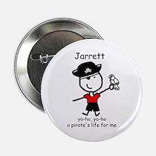 Pirate - Jarrett Button