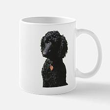 Stunning Poodle Mugs