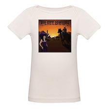 Cachehound Dog T-Shirt