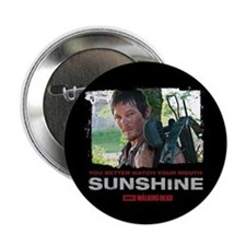Daryl Dixon Watch Your Mouth 2.25