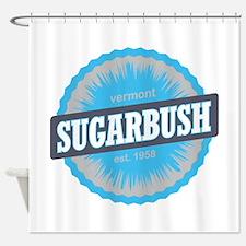 Sugarbush Resort Ski Resort Vermont Sky Blue Showe