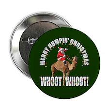 Merry Humpin Christmas Santa and Hump Day Camel 2.