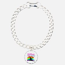 BALLET DANCER Bracelet