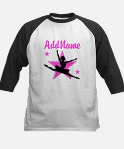 DANCE SUPER STAR Tee