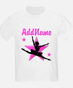 DANCE SUPER STAR T-Shirt