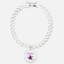 DANCE SUPER STAR Bracelet