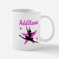 DANCE SUPER STAR Mug