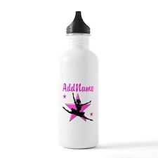 DANCE SUPER STAR Water Bottle