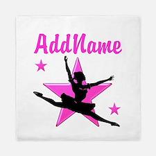 DANCE SUPER STAR Queen Duvet