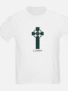 Cross - Campbell T-Shirt