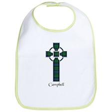 Cross - Campbell Bib