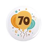 70th Single