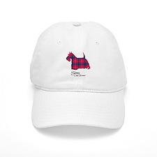 Terrier - Sims Baseball Cap