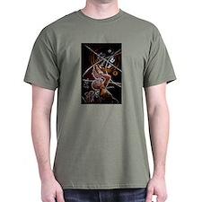 1804 Neg Mawon T-Shirt