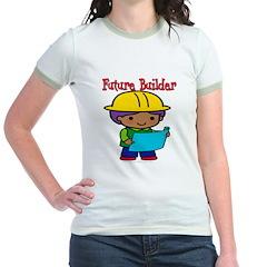Future Builder T