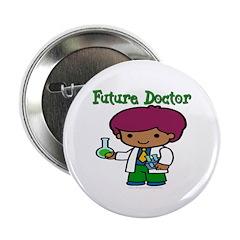 Future Doctor 2.25