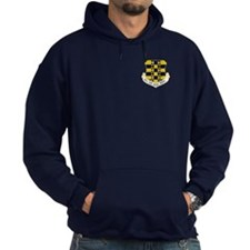 61st ABW Hoodie