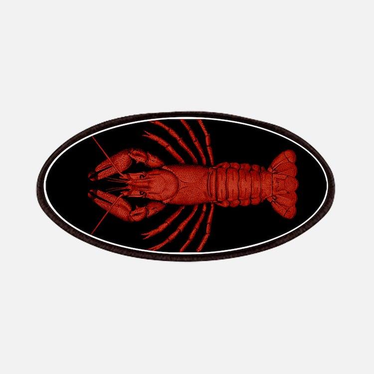 Crawfish Patches