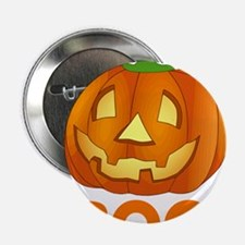 "BOO! 2.25"" Button (10 pack)"