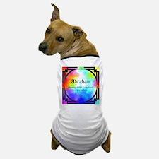 Abraham Dog T-Shirt
