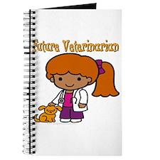 Future Vet Journal