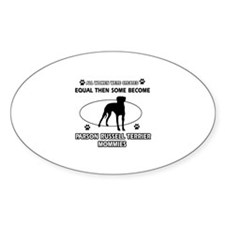 person russell mommy designs Decal